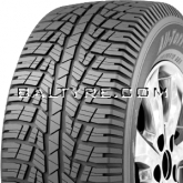 шина CORDIANT 205/70R15 ALL TERRAIN TL