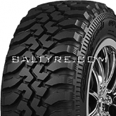 шина CORDIANT 205/70R15 OFF ROAD, OS-501 TL