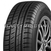 Tire CORDIANT 175/65R14 SPORT 2, PS-501 TL