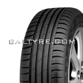Tire CORDIANT 225/45 R 17 SPORT 3, PS-2 TL