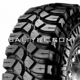 шина MAXXIS 35x12.50-15 Pattern M-8090, Creepy Crawler
