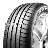 Tire MAXXIS 235/50R19 S-PRO