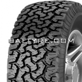 Tire MARIX 225/75R16 PANTHER TL