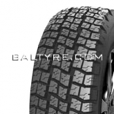Pneumatika NORTEC 235/75 R 15 Forward Professional 520