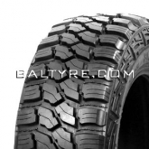шина LAKESEA 265/75 R 16 LT Crocodile TL