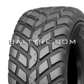 шина NOKIAN 560/60 R 22,5 161D TL Country King