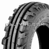 Tire GTK  6,00-16 AS10 6PR TT