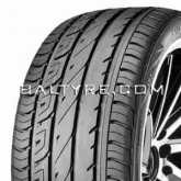 Tire COMFORSER 225/45ZR17 XL CF700 94W