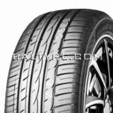 Tire COMFORSER 225/45ZR17 XL CF710 94W