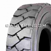 Tire TVS 10,00-20 IT30 20PR TT