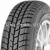 Tire BARUM 155/70 R 13 T POLARIS3