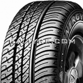 Tire MICHELIN 165/70 R14 81T ENERGY XT1 TL