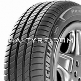 Tire MICHELIN 215/55 R 16 93W PRIMACY3