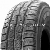 Pneumatika MICHELIN 225/75 R 16C AG143 ICE