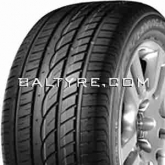 Tire APLUS 205/45ZR17XL A607 88W