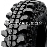 Tire ZIARELLI 155/80R13 EXTREME FOREST 79T  M+S; 3PMSF