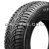 шина INSA-TURBO 205/70R15 TURBO WINTER GRIP M+S