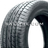 Tire APLUS 225/45ZR17XL A607 94W