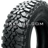 Tire CORDIANT 205/70R15 OFF ROAD, OS-501 TL