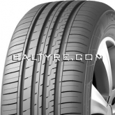 Tire NEOLIN 195/55R16 NeoGreen+ 91V
