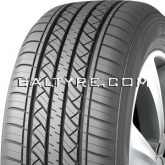 шина NEOLIN 215/70R15 NeoTour 98T
