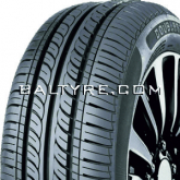 шина DOUBLESTAR 155/70R13 DH05 75T
