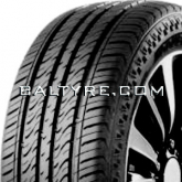 шина DOUBLESTAR 185/60R14 DH02 82T