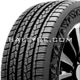Tire DOUBLESTAR 205/65R16 DS01 99H