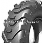 Tire SEHA 10,0 - 16,5 IND80 PR 12 TL