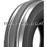 Tire GTK  5,50-16 AS16 6PR TT