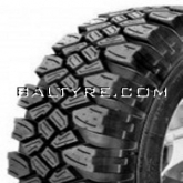 Pneumatika INSA-TURBO 265/75 R 16 TRACTION TRACK M+S TL