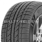 шина AEOLUS 205/70 R 15 AS02 TL