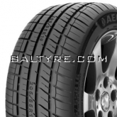 Tire AEOLUS 225/45 ZR 18 AU01 XL TL