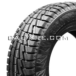 155/70R13 WINTER DRIVE, PW-1 TL - CORDIANT