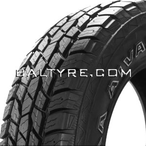 215/75R15 Neoland A/T 100T - NEOLIN