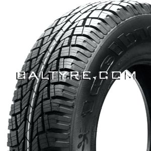 205/70R15 ALL TERRAIN TL - CORDIANT