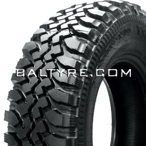 205/70R15 OFF ROAD, OS-501 TL - CORDIANT