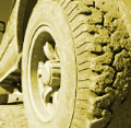Tyres SUV & Offroad