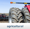 Tyres agricultural